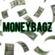 Moneybagz