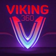 V360 Legendary