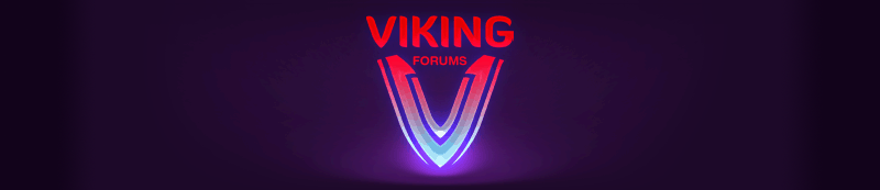 Viking Community Forums